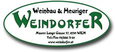 Weindorfer in Mauer Vienna