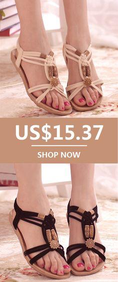 67fad1edb504e Newchic Women s Shoes  Shoes  Women Sandals For Sale
