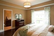 Master Bedroom Bedroom Ideas, Master Bedroom, Furniture, Home Decor, Master Suite, Homemade Home Decor, Master Bedrooms, Home Furnishings, Dorm Ideas