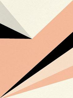 #wood #design #insp #geometric #fashion