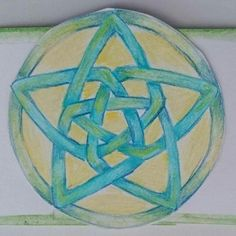 Waldorf Math, Form Drawing, Chalkboard Drawings, Geometric Drawing, Celtic Designs, Rangoli Designs, Celtic Knot, Sacred Geometry, Art Lessons