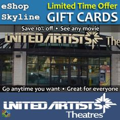 Save 10% off instantly on Starbucks gift cards. These gift cards ...