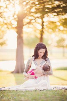 Breastfeeding photography Breastfeeding Nursing photography …- Breastfeeding p… - Modern Nursing Photography, Mother Baby Photography, Maternity Photography, Newborn Pictures, Maternity Pictures, Baby Pictures, Baby Photos, Tutorials, Breastfeeding