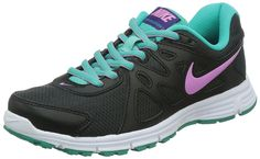 270f59a7561 Nike Revolution 2 Running Shoe  Nike Revolution 2 Womens Running Shoes is  in number eight