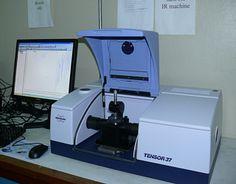Bruker FTIR Instruments, Electronics, Cordoba, Musical Instruments, Consumer Electronics, Tools