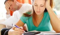 Overall, getting a quick overnight loan is very possible as long as you have Internet access and use a bit of caution.