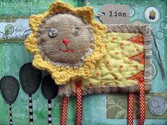 Lion   Flickr - Photo Sharing!