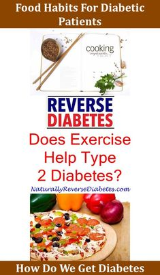 Diet for diabetic persontype 1 diabetes food recipeserican diabetes type 1 and 2 easy recipes how to reverse diabetes naturally diabetes insulin pump diabetes forumfinder Images