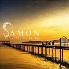 Mua voucher TPHCM – Tour Campuchia Sihanouk - Kohrong - Cao nguyên Bokor 4N3Đ cao cấp, giá tốt tại Lazada.vn, giao hàng tận nơi, với nhiều chương...