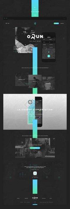 Best 20 website design ideas for the perfect making website layout design or website design portfolio for your upcoming project of website design inspiration. Portfolio Website Design, Website Design Layout, Web Layout, Layout Design, Ux Design, Portfolio Layout, Design Ideas, Website Design Inspiration, Daily Inspiration