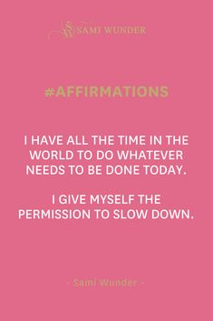 Diva In Life, Diva In Love Affirmations - Sami Wunder Twin Flame Love, Twin Flames, Affirmations For Women, Daily Affirmations, Dating Quotes, Dating Advice, Best Solo Travel Destinations, Relationships Are Hard, Dating Coach