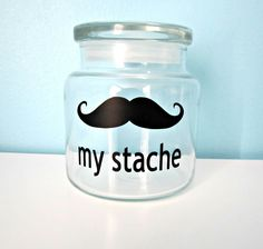 could use as a savings jar