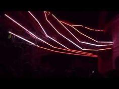 ▶ Vortex Illuminati by 1024 Architecture (Techno Set) @ Darwin Bordeaux 2014 - YouTube