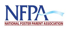 Welcome to The Bair Foundation Child & Family Ministries | Christian Foster Care | Foster-to-Adopt | Family Services