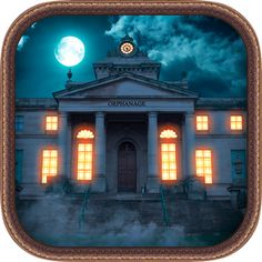 FULL FREE The Mystery Of The Orphanage v1.0 Apk [Full] – Android Games - http://apkgallery.com/full-free-the-mystery-of-the-orphanage-v1-0-apk-full-android-games/