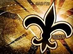Saints football - Bing Images