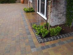 Paramount Paving Specialist walling brickwork fences railings steps block paving in kent essex and london build ponds