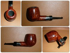 S.Bang #Pipes € 1240 Buy Online @Tabaccheriarizzi.it #Italy #Brescia #Holiday #Christmas #Gifts