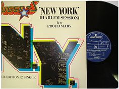 At £4.98  http://www.ebay.co.uk/itm/Nuggets-New-York-Harlem-Session-Mercury-Records-12-Single-9198-277-/261098546384