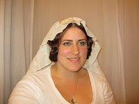 The French Medievalist: French Medieval Hair, Part One