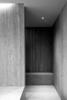 WM Apartment Knokke Belgium Vincent Van Duysen