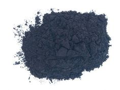 Activated Charcoal Uses=AH-MAZING!!