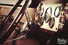 Hot Rod (2009) by THE PIXELEYE // Dirk Behlau, via Flickr