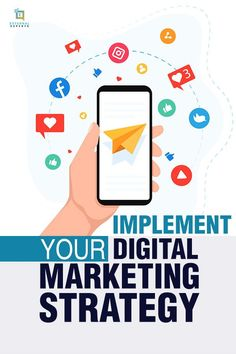 Understand digital marketing in all its simplicity and you might be on your way to starting your own digital marketing agency. Enroll in our digital marketing courses with External Experts today! Digital Marketing Strategy, Letters, Letter, Lettering, Calligraphy