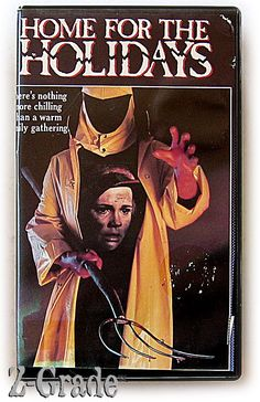 7 Best Out Of Print Movies Vhs And Other Hard To Find
