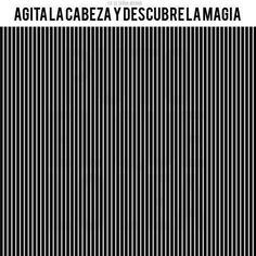 Muevan su cabeza de izquierda a derecha y luego me dicen. JAJA #humor en español.
