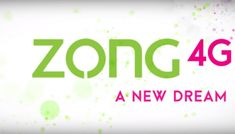 """Zong keeps on giving its profitable clients a superior and cheaper Internet Packages. """"Zong Internet"""" offers the best and least expensive """"Month to month Mini 150 Rs 50"""" Internet (for all Pre-Paid clients) Package for 1 Month."""