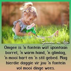Dankie dat jy omgee vriendin my bystaan in moeilike tye Good Morning Messages, Good Morning Wishes, Good Morning Quotes, Lekker Dag, Goeie Nag, Goeie More, Afrikaans Quotes, Special Quotes, Night Quotes