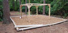 Outdoor Structures, Park, Garden, Garten, Parks, Lawn And Garden, Outdoor, Tuin, Gardens