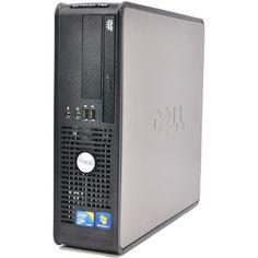 Компьютер б/у Dell...  - https://komputers.com.ua/product/dell-optiplex-780-380-sff-4gb-ddr3/