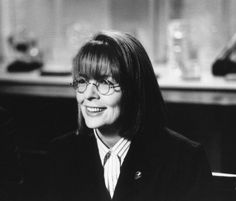 The First Wives Club - Diane Keaton 90s Movies, Good Movies, The First Wives Club, Dont Get Mad, Diane Keaton, Chick Flicks, Over The Years, Action, Lights