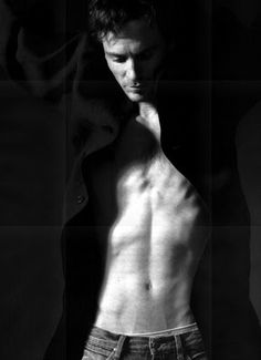 fassbender. Can I have him for Christmas....please!??!?!