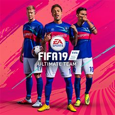 Here is the ultimate team of fifa year there will be new types of packages (attached to the Champions and the Europa League) and as special guests will be: ( ( and ( team Ea Fifa, Fifa 20, Neymar Jr, Fifa Soccer, Neymar Football, Messi Soccer, Fifa 17 Ultimate Team, Xbox 1, Playstation