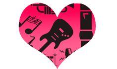 ¡Amarás a Funmusic!   http://www.funmusic.es/