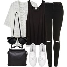 Base Range, Topshop, 3.1 Phillip Lim and Superga