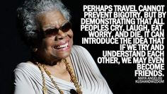 Maya Angelou Facts show you the interesting facts about the first African American director and producer of Century Fox. Even though Angelou never went to college, she earned more than 50 honorar Maya Angelou Facts, Maya Angelou Quotes, Poet Quotes, Quotable Quotes, You Poem, Life Quotes Love, Smile Quotes, People Laughing, Picture Quotes