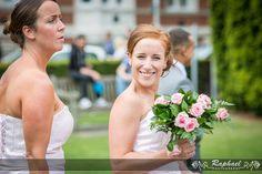 wedding-photographer-london-masonic-hall-croydon-bride