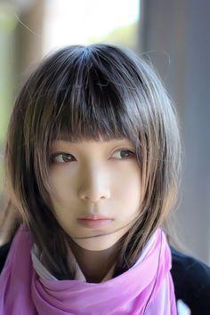 Cute Short Haircuts for women (7)