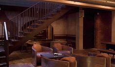 90plus.com - The World's Best Restaurants: Dabbous - London - UK