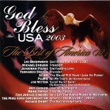 awesome MISCELLANEOUS - Album - $8.99 - The Best Of America, Vol. 3