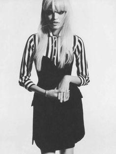 Daphne Groeneveld.