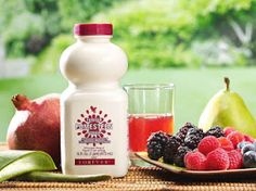 Learn What 4 Berries Can Do For Your Health And Wellness Forever Living Aloe Vera, Forever Aloe, Blueberry Fruit, Raspberry Fruit, Pomegranate Fruit, Pear Fruit, Aloe Vera Juice Drink, Aloe Vera Gel, Benefits Of Berries