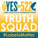 Labeling GMOs Mythbusters