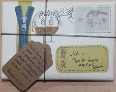 Actividad Biblioteca UNED-TERUEL Dog Tags, Dog Tag Necklace, Friends, Videos, Quote, Exhibitions, Book, Activities, Amigos
