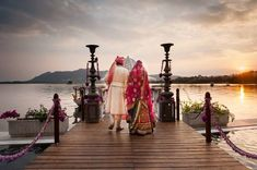 If you are looking for destination wedding planners in Pune, you are at right place. Wedding planners, accomplish your dream of getting married to that location successfully. #wedding #weedingplanner #destinationwedding
