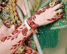 Hennas, Mehndi Art, Henna Designs, Hand Henna, Cover Photos, Hand Tattoos, Henna Art Designs, Henna Tattoos, Henna